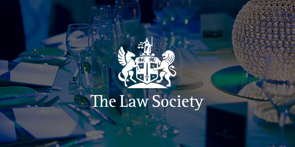 Mobile Law Society logo